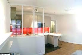 cuisine pour petit espace cuisine acquipace pour petit espace cuisine acquipace petit espace 3