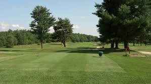 scorecard ralph myhre golf course