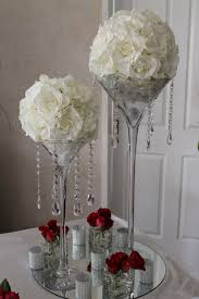 Glass Vase Decoration Ideas Vases Design Ideas Glass Vases Wholesale Flowers And Supplies