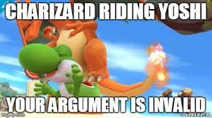 Smash Bros Memes - image charizard meme jpg smashpedia fandom powered by wikia