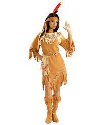 Merida Halloween Costume 100 Halloween Costume Ideas Women Homemade 20