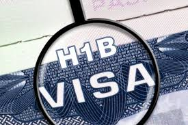 pattern day trader h1b immigration blog luba smal attorney at law smal immigration law office