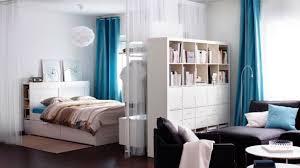 inspiration ideas studio apartments room dividers beautiful studio