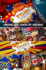 carnival birthday party ideas 945 best circus carnival party ideas images on
