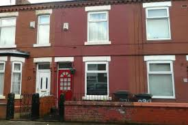 2 bedroom houses to rent in gorton greater manchester rightmove