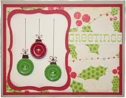 christmas season christmas card ideas to make season best easy