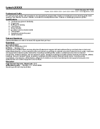 Commercial Insurance Sales Resume   Sales   Sales   Lewesmr Mr  Resume Sample Resume  Commercial Insurance Producer Sales Representative Resume