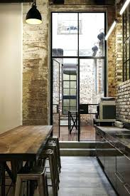 decorations industrial home decor pinterest industrial home
