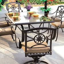 Ka Bistro Chair Patio Ideas Glass Top Patio Table Set Bistro Patio Table And