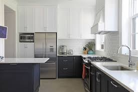 Kitchen Cabinets Clearance by Cool Cabinets Kitchen Storage Cabinets Cool Furniture Home Design