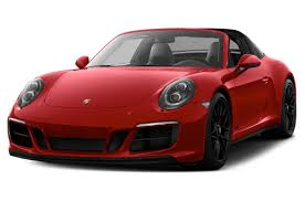 porsche 911 reviews porsche 911 coupe models price specs reviews cars com