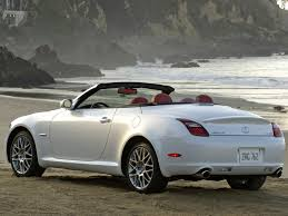 lexus hardtop convertible favorite color would be black with