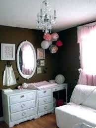 chambre fille romantique awesome deco chambre romantique fille images lalawgroup us