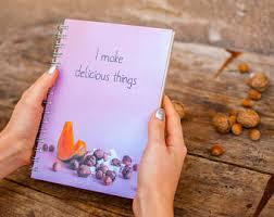 livre de cuisine vierge sucre recette livre cook livre recettes livre recette cahier
