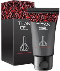 titan gel jepang kenali titan pusat vimax com agen resmi vimax