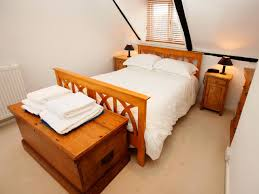 Small Bedroom Low Ceiling Ideas Small Attic Bedroom Ideas Fabulous Attic Room Design Ideas Home