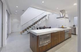 modern kitchens 2014 100 kitchen design ideas 2014 furniture kitchen island get