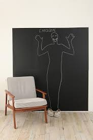 53 best chalkboard wall decals images on pinterest chalkboard chalkboard wall decals