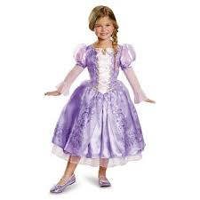 Halloween Costumes Girls Age 2 Tv Movie Girls U0027 Halloween Costumes Target