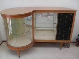 Bar Cabinet Modern Liquor Cabinets Foter
