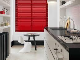 kitchen ideas kitchen blinds design ideas kitchen blinds