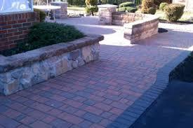 Replacing A Deck With A Patio 5 Best Brick U0026 Stone Patio Repair Pros Minneapolis Mn Brick
