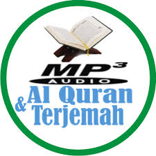download mp3 al quran dan terjemahannya quran mp3 and translation apk 1 0 download only apk file for android