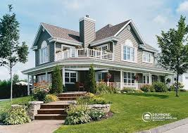 large country homes 81 best traditional house plans and traditional home plans images