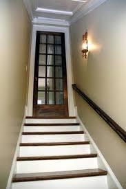 Install Basement Door by Basement Ideas Roomspiration Pinterest Basements