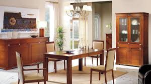 titanic dining room dining rooms furniture for the dining room luxury furniture picó