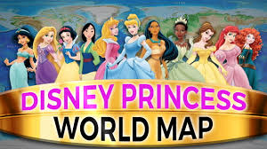 disney u0027s next princess might be lgbt but is this the right choice