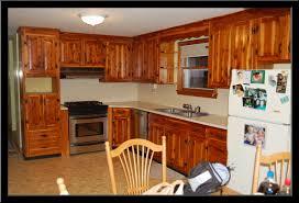 Kitchen Cabinets Depot Kitchen Cabinet Refinishing Toronto - Kitchen cabinet doors toronto