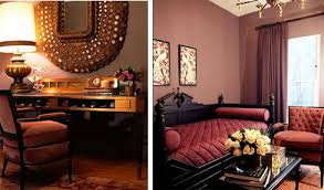 Indian Interior Home Design Indian Interior Design Ideas Brucall Com