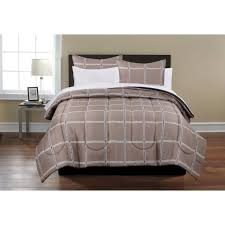 Leopard Comforter Set King Size Bedroom Fabulous Grey And Blue Comforter Red Black And White
