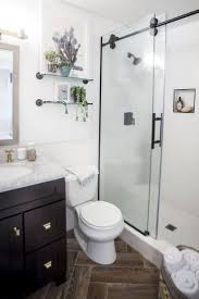 bathroom lowes shower kits small bathroom remodel on a budget