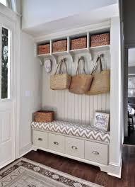 storage ideas awesome entryway storage bench entryway bench with