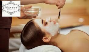 Vanity Hair Cork Health Beauty And Spa Deals From Irelands 1 Deals Website