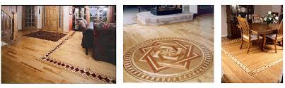 hardwood floors installation bob sidoti floors