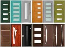 home door design download door design ideas house door design ideas apk download free