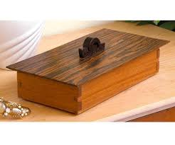 Wooden Jewellery Box Plans Free by Woodworking Plans Box New Gray Woodworking Plans Box Trend