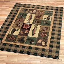 area rugs cheap rugs for sale 8x10 area rugs 5x7 rugs area rugs