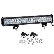 12 Light Bar A Guide To Buying The Best Led Light Bar U2013 Cree Led Light Bars