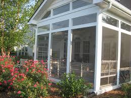 view retractable outdoor patio screens home decor interior
