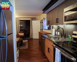 Grand Floridian 2 Bedroom Villa Floor Plan News Page 3 Of 11 Dvcinfo Com