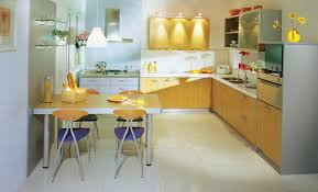 Furniture Of Kitchen Choosing Furniture For Your Kitchen My Green Home