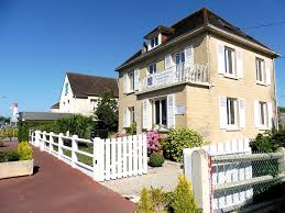 chambres d hotes ouistreham chambres d hôtes the lighthouse b b chambres ouistreham