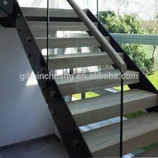 spindles balustrade kit staircase steel stair stringer design