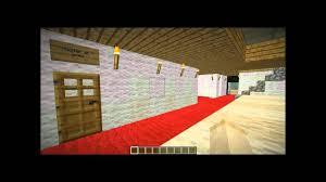Titanic Floor Plan by Deadkoalas Titanic Deck By Deck Tour Part 6 E Deck Youtube