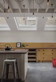 how to paint your kitchen cupboards how to paint your kitchen cupboards house garden