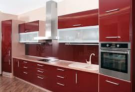 glass kitchen cabinet doors uk aluminum frame glass kitchen cabinet doors modern